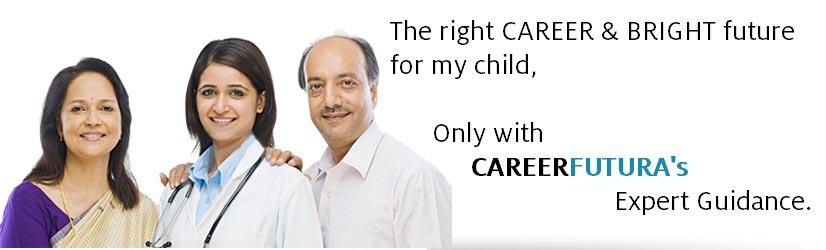 CAREER COUNSELLING PROGRAM