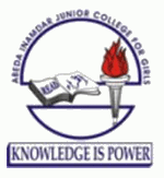 Abeda Inamdar Junior College